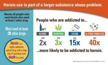 http://www.cdc.gov/vitalsigns/heroin/infographic.html#use